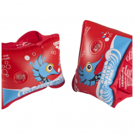 Water Tribe Soft Armband, Size: 1Y, image