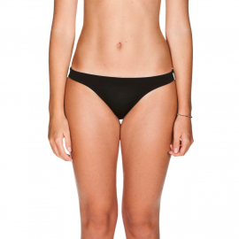 Solid Bottom, Size: 36, image