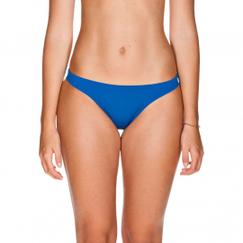 Solid Bottom, Size: 32, image