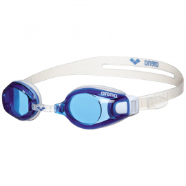 Zoom X-Fit Goggles, Size: 1, image