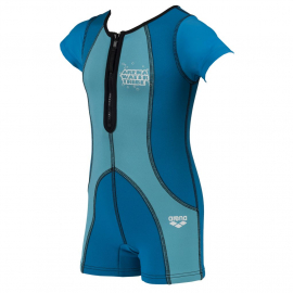 AWT Warmsuit, Size: 1Y, image
