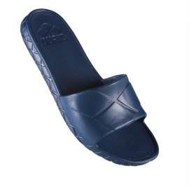 Waterlight Sandals, Size: 41, image