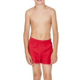 Bywayx Youth  Swimsuit, Size: 12Y, image