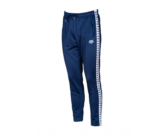 Pants Relax IV Team, Size: M, image , 4 image