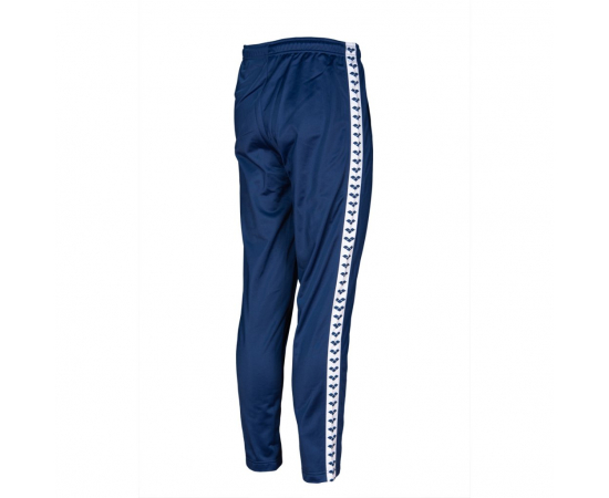 Pants Relax IV Team, Size: M, image , 5 image