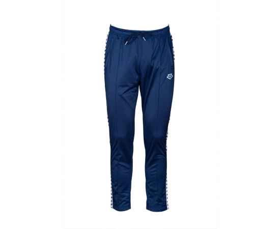 Pants Relax IV Team, Size: M, image , 6 image