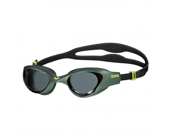 The One Goggles, Size: 1, image , 2 image