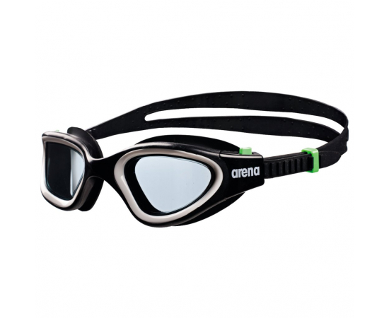 Envision Goggles, image