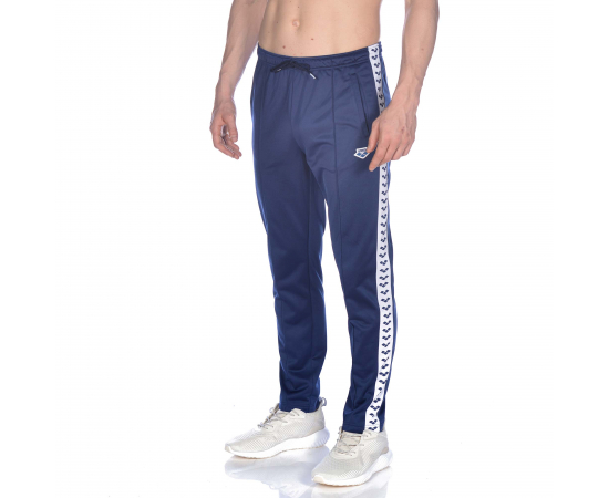 Pants Relax IV Team, Size: M, image