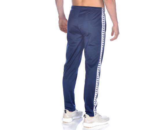 Pants Relax IV Team, Size: M, image , 3 image