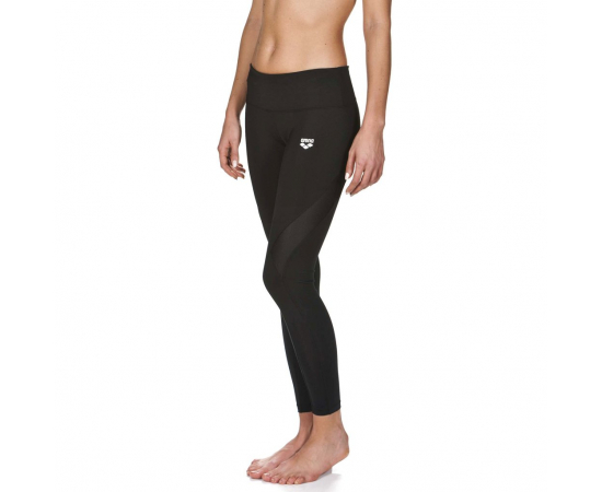 Gym Long Tight, Size: XS, image
