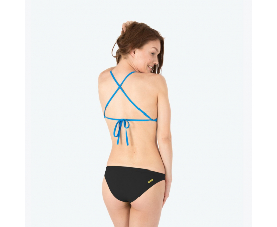 Real Brief, Size: XS, image , 3 image