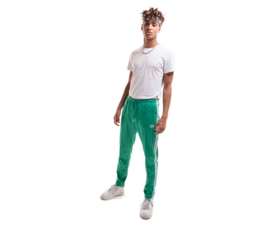 Arena Icons Men Pants Relax Team, Size: L, image , 2 image