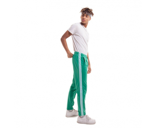 Arena Icons Men Pants Relax Team, Size: L, image , 3 image