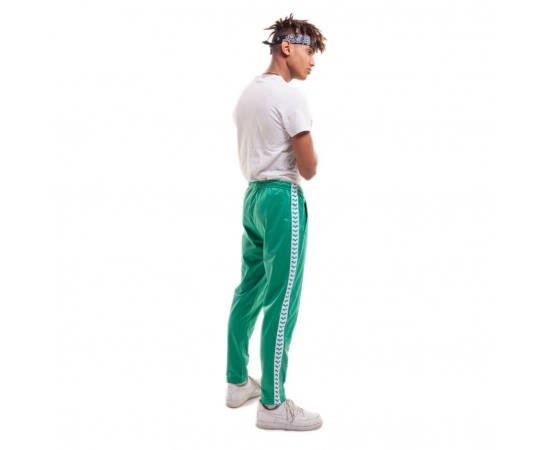 Arena Icons Men Pants Relax Team, Size: L, image , 4 image