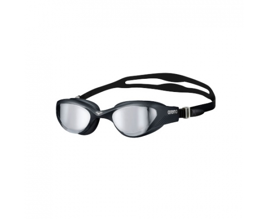 The One Mirror Goggles, Size: 1, image